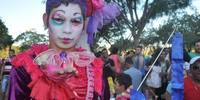 Parada da diversidade sexual - Jully Anna Santana (6).JPG