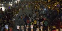 Parada da diversidade sexual - Miller Freitas (18).JPG
