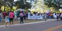 Parada da diversidade sexual - Miller Freitas (3).JPG