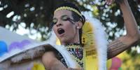 Parada da diversidade sexual - Miller Freitas (7).JPG