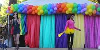 Parada da diversidade sexual - Miller Freitas (4).JPG