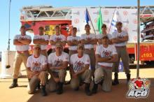 Competição Bombeiro de aço 2015 2/220.jpg
