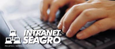 http://intranet.seagro.to.gov.br/