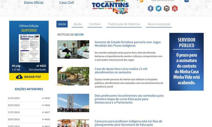 diariooficial_700x420.jpg