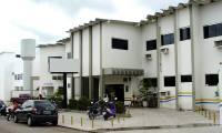 Protocolo busca melhorar multidisciplinaridade de atendimentos no Pronto-Socorro Adulto (PSA) do Hospital Regional de Gurupi