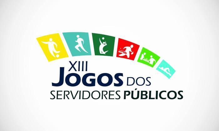 Podem participar dos Jogos servidores públicos lotados em Palmas