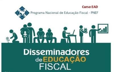 1 educacao fiscal_400.jpg