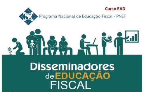 1 educacao fiscal_500.jpg