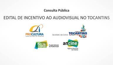 consulta publica audio visual_385x222.jpg