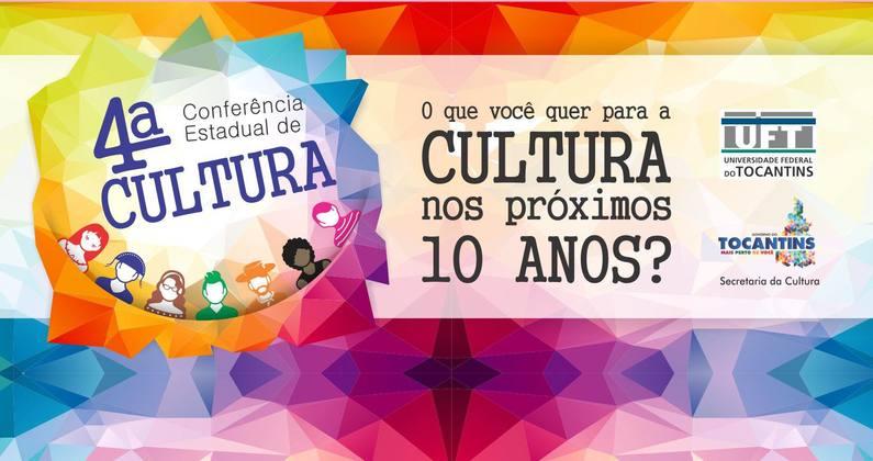 site conferencia de cultura_795x420.jpg
