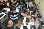 Polícia Civil realiza curso de capacitação do Sistema GERPOL, E-PROC e Delegacia Virtual