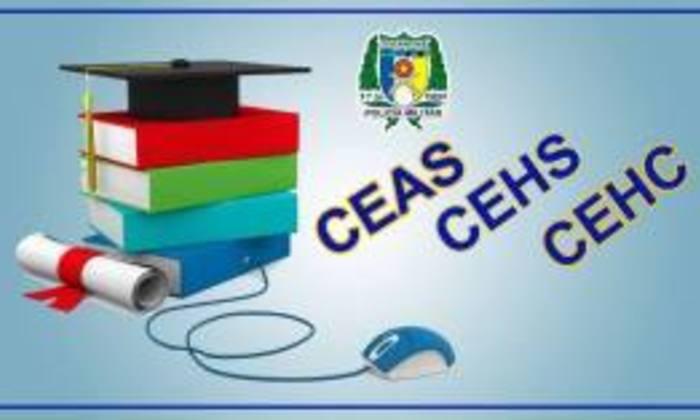 PM define a distribuição dos militares que farão as provas do CEAS, CEHS e CEHC na Capital