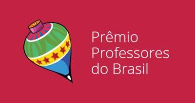 prêmio-professores-do-brasil.png