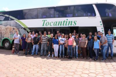 01 Equipe PPA 2016-Tocantinopolis-foto Carlos Magno (1).JPG