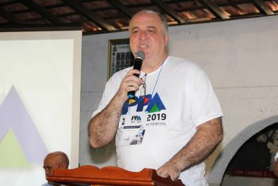 PPA 2016-Tocantinopolis-David Torres-Sec Plan-foto Carlos Magno (150).JPG