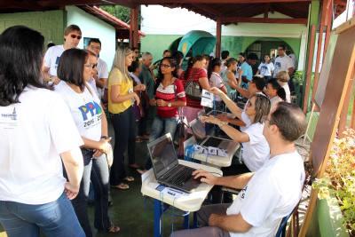 PPA 2016-Tocantinopolis-foto Carlos Magno (33).JPG