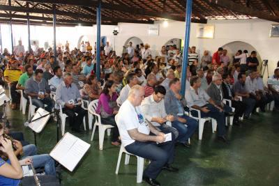 PPA 2016-Tocantinopolis-foto Carlos Magno (45).JPG