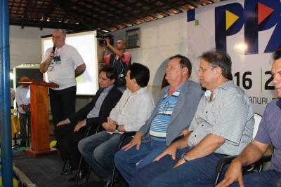 PPA 2016-Tocantinopolis-foto Carlos Magno (46).JPG