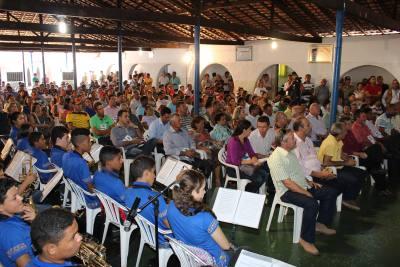 PPA 2016-Tocantinopolis-foto Carlos Magno (47).JPG
