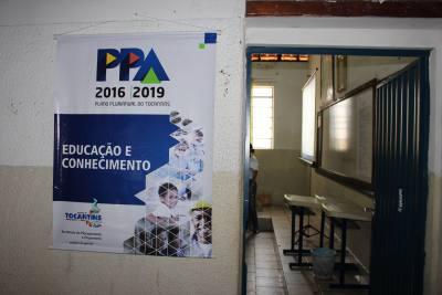 Educacao-PPA 2016-Tocantinopolis-foto Carlos Magno (18).JPG