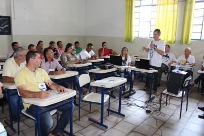 PPA 2016-Tocantinopolis-Sala Gest Publica-foto Carlos Magno (478).JPG
