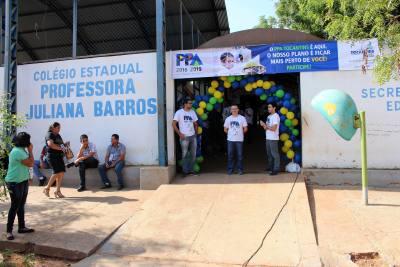 PPA 2016-2019-Xambioa-foto Carlos Magno (47).JPG
