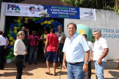 PPA 2016-2019-Xambioa-foto Carlos Magno (83).JPG