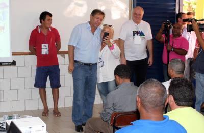PPA 2016-2019-Xambioa-foto Carlos Magno (414).JPG