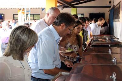 PPA 2016-2019-Xambioa-foto Carlos Magno (445).JPG