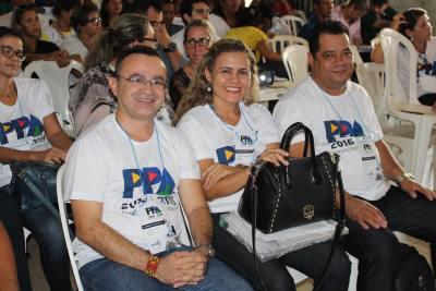 PPA 2016-2019-Xambioa-Encerramento-foto Carlos Magno.JPG
