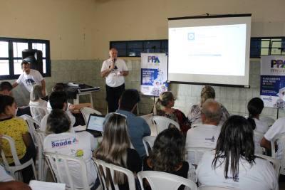 PPA 2016-Xambioa-Final-foto Carlos Magno (58).JPG