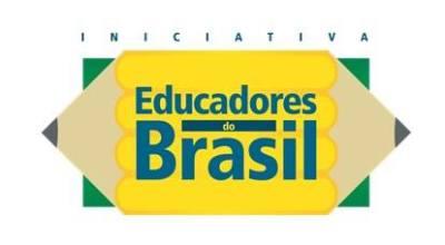 Educadores do Brasil_400.jpg