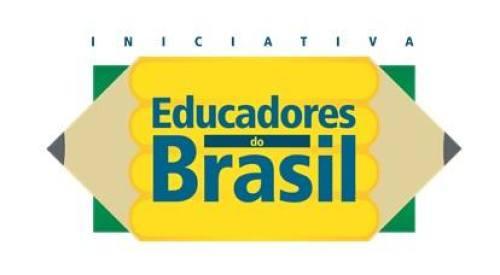 Educadores do Brasil_500.jpg