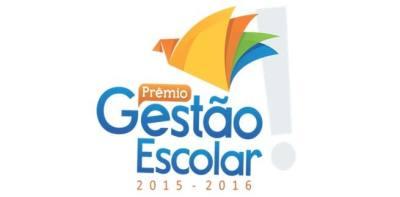 Gestão Escolar_400.jpg