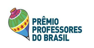Prêmio Professores_400.jpg