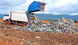 Implantação da coleta seletiva será um dos pontos abordados no Plano Estadual de Resíduos Sólidos