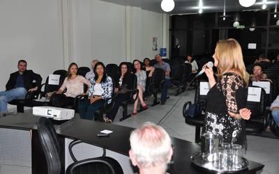 18-09 Primeira Conferência Doença de Chagas - Fotos Heitor Iglesias (175).JPG