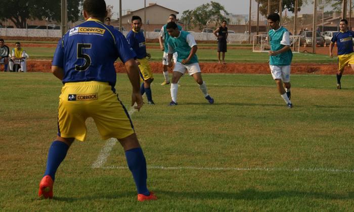 Time dos Correios continua na disputa dos Jogos dos Servidores_700x420.jpg