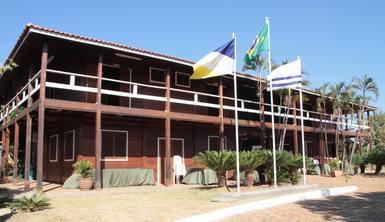 Palacinho - Museu Histórico do Tocantins - Foto Emerson Silva (1).JPG