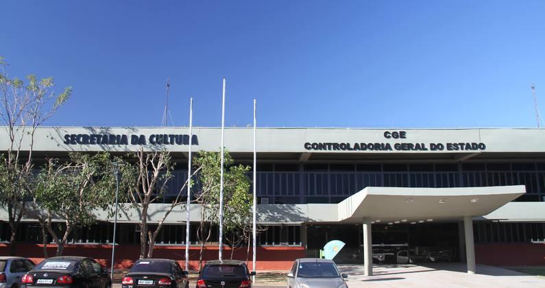 Implantada pelo governador Marcelo Miranda em maio de 2015, a Secretaria de Estado da Cultura (Secult), vem ampliando o diálogo, fomentando a cultura e cumprindo compromissos com a classe artística do Tocantins.