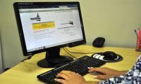 Após a etapa de preenchimento do formulário online será realizada a coleta biométrica e apresentação de documentos comprobatórios de informações alteradas no formulário