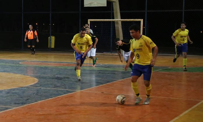 Time dos Correios é um dos semifinalistas do futsal_700x420.jpg