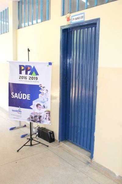 Sala Saude-PPA Pedro Afonso-Foto Carlos Magno (411).JPG