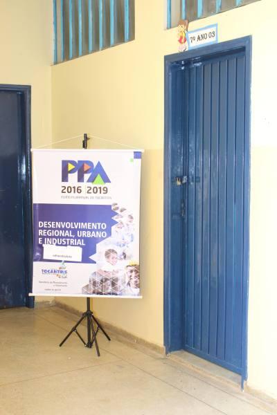 Sala Infraestrutura-PPA Pedro Afonso-Foto Carlos Magno (427).JPG