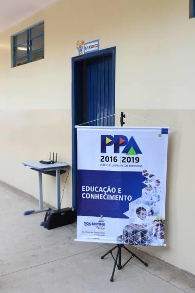Sala Educaçao-PPA Pedro Afonso-Foto Carlos Magno (357).JPG
