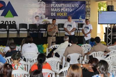 Encerramento-PPA Pedro Afonso-Foto Carlos Magno (372).JPG