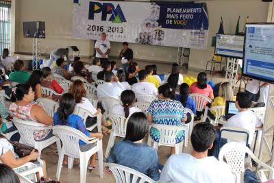 Plenaria Encerramento-PPA Colinas-Foto Carlos Magno (245).JPG