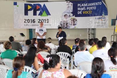 Plenaria Encerramento-PPA Colinas-Foto Carlos Magno (244).JPG