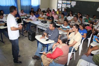 Sala Segurança-PPA Colinas-Foto Carlos Magno (275).JPG