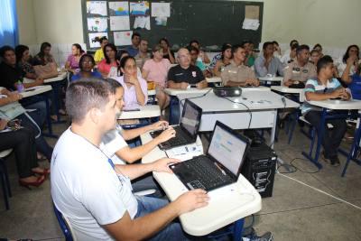 Sala Segurança-PPA Colinas-Foto Carlos Magno (272).JPG